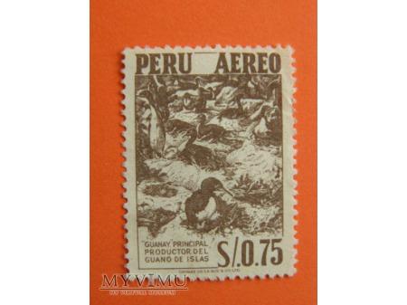 064. Peru