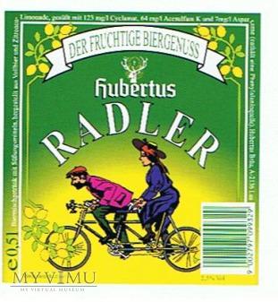 hubertus radler