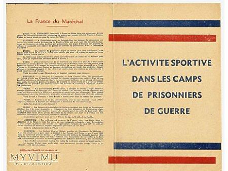 Propaganda Vichy 2