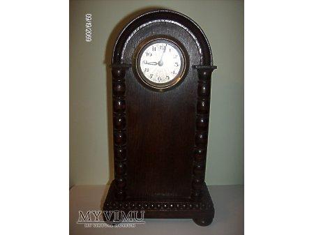 Duże zdjęcie zegar