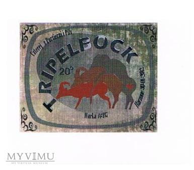 tripelbock