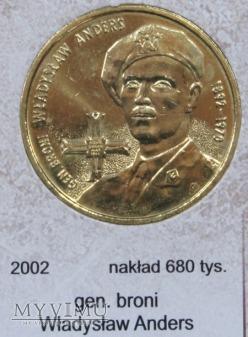 2 zł 2002 06