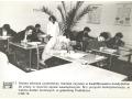Zdjęcie propagandowe MO: badania testowe
