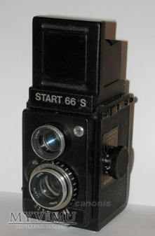 START 66 S