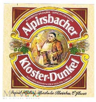 alpirsbacher kloster-dunkel