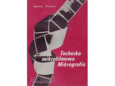 MIKROGRAFIA