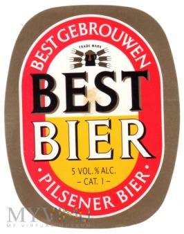 Duże zdjęcie Best Bier