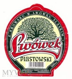 Lwówek Piastowski