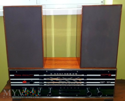 Diana-Stereo DST-301 25301