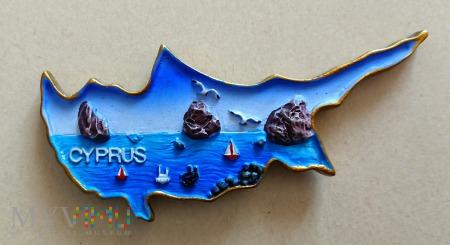 Duże zdjęcie Cyprus