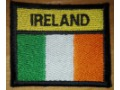 Zobacz kolekcję Irlandia
