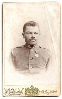 1097a-Rzeszów.fot.E.Janusz