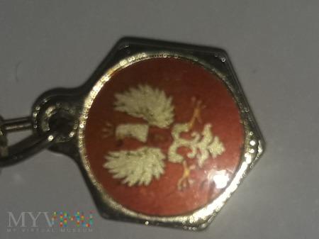 Duże zdjęcie medalik