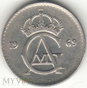 25 ORE 1969