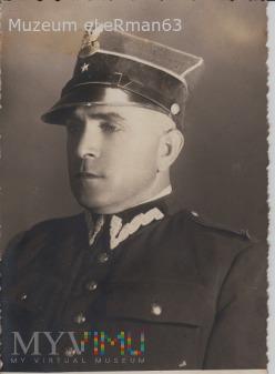 Ludwik Skowera chor. ? ppor. ? 23.06.1946 r.