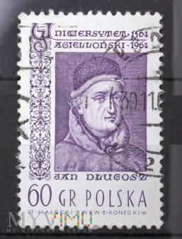 PL 1487-1964