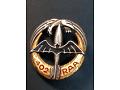 402-gi Pułk Artylerii Przeciwlotniczej _ Francja