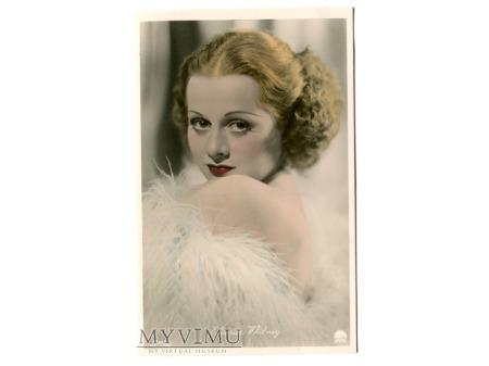 Album Strona Marlene Dietrich Greta Garbo 46