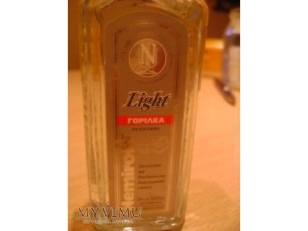 Wódka Niemiroff