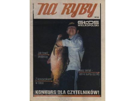 Na ryby 54-61/2001