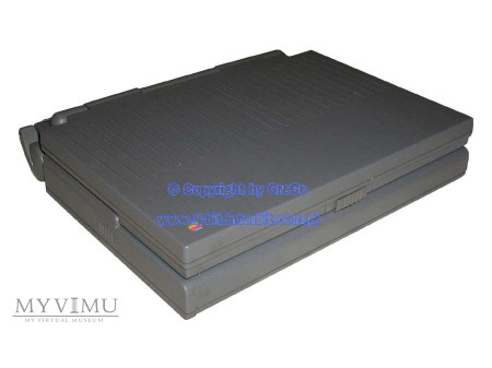 Apple PowerBook 145B