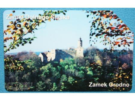 Zamki Dolnego Śląska 2 (8)
