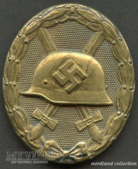 VWA syg.30 (czarna)