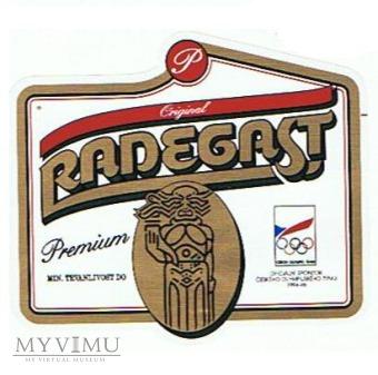 radegast premium