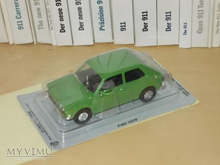 FIAT 127P