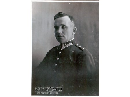 Z albumu Juliana Krzewickiego SPP-1931-1934 - #008