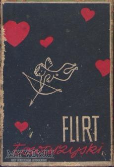 Flirt towarzyski [z Amorem]