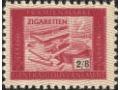 Zobacz kolekcję Bony akcji premiowej 1943/44 - I wydanie