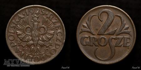 1925 2 gr