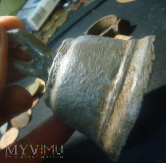 Stary dzwon