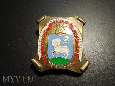 WKU - Lidzbark Warmiński