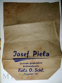 Josef Piela Zülz