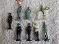 Figurki Policjantów-III Rzesza,Kwhw,