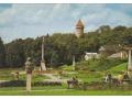 Zobacz kolekcję Pocztówki z Czechosłowacji