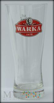 WARKA, 2002 r. poj. 0,3
