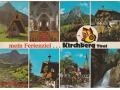 Zobacz kolekcję Austria, Österreich