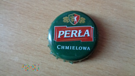 Perła Chmielowa