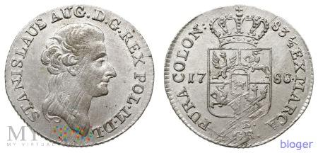 1788 - 27.b1?– NIE NOTOWANA