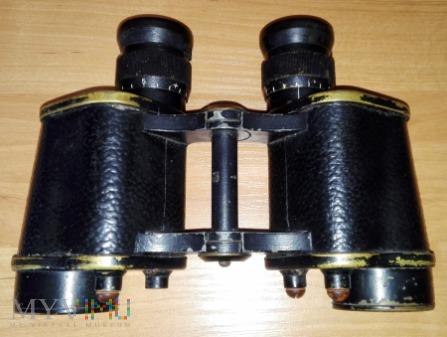 Taylor-Hobson Bino. Prism. No 2 Mk II 6x30