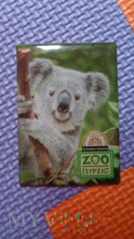 Zoo Lipsk