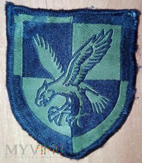 16 Air Assault Brigade