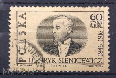 PL 1664-1966
