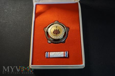 Duże zdjęcie Jugosławia Order Braterstwa i Jedności + baretka