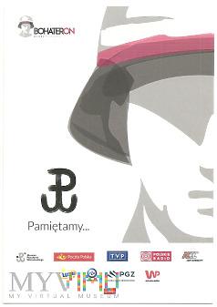 4- KARTY POCZTOWE-POLSKIE