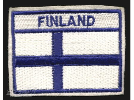 Finlandia wz.I