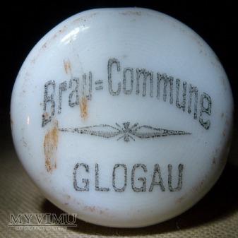 Brau-Commune Glogau